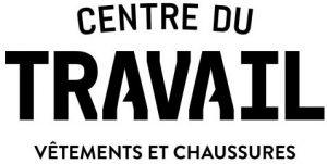 Centre du Travail